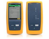 FLUKE networks DSX-5000 INTL