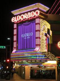 Foto: Hotel Eldorado, Reno