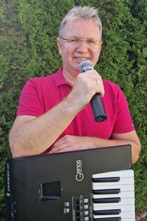 Andreas Figl