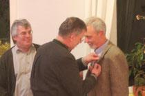 v.l. Heitmann, Broder, Hahn