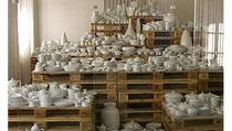 Porzellan - La Maison Wohnen - Online-Shop - Feines aus Frankreich ...