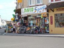 DavidSports