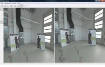 Screenshot  WeissViewer