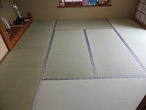 ★畳の本体から新しく「特上表」★