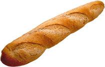 La baguette du boulanger