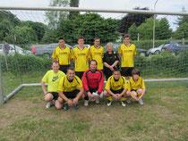 Zerspaner-Cup 02.06.2012