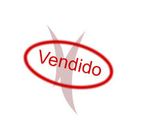 Vendo licencia de Estanco en Madrid