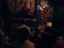 ヒンズー教の祈り1