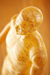 Akupunktur Praxis Nicole Simon Schriesheim