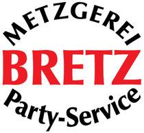 Partyservice in Rieden