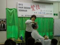 佐藤 秀樹 先生