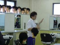 木本 光紀 先生