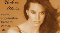 sebben crudele von Antonio Caldara, eine Arie antiche,gesungen von Barbara Winter