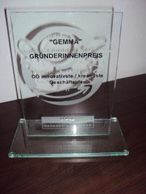 GEMMA Preis 2011