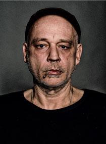 Ulf-Leo-Erich Kindler