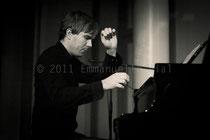 Joonas Haavisto © 2011 Emmanuelle Vial