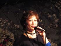 藤森可奈子さん