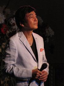 広瀬敏郎さん