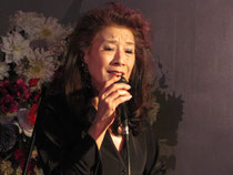 渡辺歌子さん