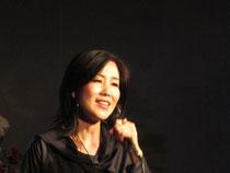 MIKAKOさん