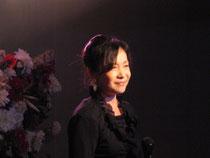 藤咲舞さん