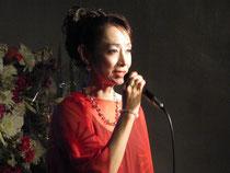 野崎由美子さん