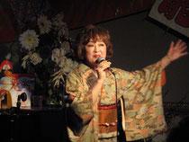 黒永恵美さん