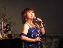 香川有美さん