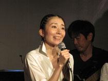 坂本幸香さん