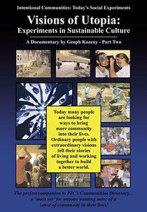 Visions of Utopia, DVD 2