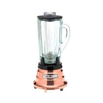 Waring Pro Blender - MBB Series - Professional Bar Blender MBB520