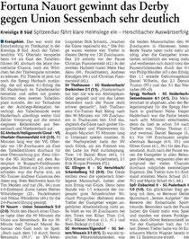 Quelle: Westerwälder Zeitung vom 02.04.2012