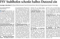 Quelle: Westerwälder Zeitung vom 27.08.2012