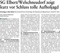 Quelle: Westerwälder Zeitung vom 12.11.2012