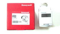 Kaufen Sie Honeywell HR80 online!