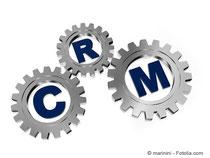 One-to-One löst klassische Newsletter mit identischen Inhalten im E-Mail-Marketing ab