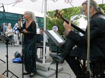 Gabriele Schürenberg Band