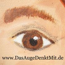 DasAugeDenktMit Kunsthandwerk von sabine Korn