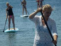 Gesundheits- und Tourismusmanagement ist ein Studium mit vielen Praxisinhalten