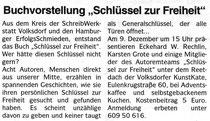 Alster-Anzeiger 12/07