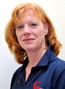 Silke Neumeister