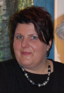 Dagmar Kurth