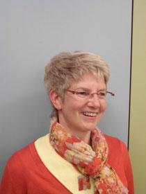 Sabine Jetter
