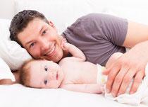 Sanfte Hormontherapie zur Unterstützung von Fruchtbarkeit und Schwangerschaft