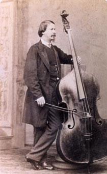 ジョヴァンニ・ボッテジーニ
