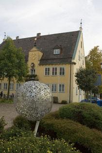 Bildmaterial Gemeinde Winterlingen