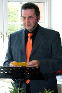 Martin Wirtz