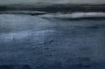 acuarela y grafito - 150X100 cm