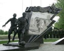 www.fc-zenit.ru