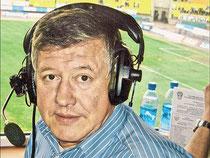 фото www.sovsport.ru